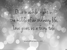 Fairy Tail Love Quotes Extraordinary Best Fairy Tail Love Story Quotes Image Collection