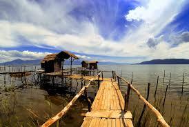 Αποτέλεσμα εικόνας για prespa lake