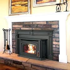 wood fireplace insert with blower fireplace inserts wood burning fireplace insert wood burning fireplace inserts with