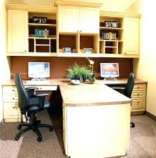 staples home office desks. Staples Home Office Desk S Furniture . Desks