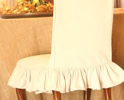full size of chair cotton dining room chair slipcovers sure fit cotton duck dining chair