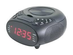 am fm clock radio sony icf c05ip manual timex with digital tuning