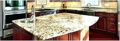 instant granite countertop cover 4 appliance art home depot venecia gold 36 x counter top r pi