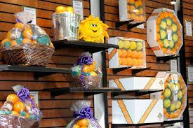sun harvest citrus gift baskets fort myers florida ping