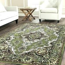 green and black area rug green and black area rugs black grey and green rugs dark green and black