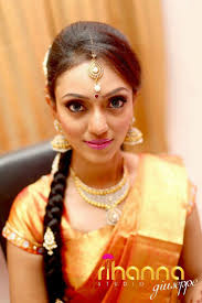 brides kuala lumpur msia rihanna make up studio indian wedding bridal airbrush makeup artist