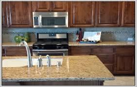 design trends categories diy overhead garage storage modular granite bathroom countertops