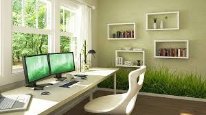 home office painting ideas. Nice Home Office Wall Colors Beautiful Incredible Painting  Ideas For Home Office Painting Ideas O