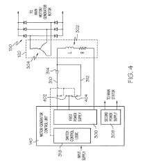 civic alternator wiring diagram best alternator wiring diagram honda 97 civic wiring diagram civic alternator wiring diagram best alternator wiring diagram honda best wunderbar 97 civic alternator