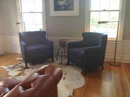 Home Decor Accent Furniture Incredible Blue Accent Chairs For Living Room Centerpiece Mid 28