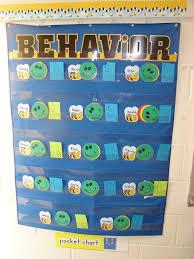Kindergarten Behavior Color Chart Mrs Janelles Kindergarten Kingdom July 2012