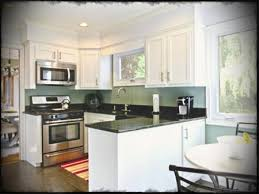 gallery of small kitchen interior design ideas in indian apartments with