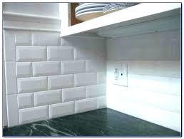 backsplash tile edge tile edge subway tile edge beveled subway tile beveled white subway tile with backsplash tile edge