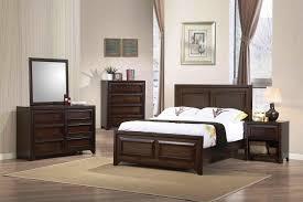 Set Of Bedroom Furniture Stylish Beautiful Cheap Bedroom Set Furniture 3 Cheap Bedroom