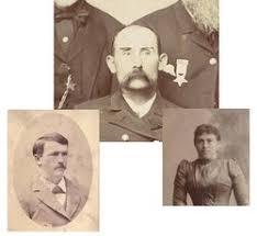 "John Wesley ""Wes"" Howell (1847-1895) - Find A Grave Memorial"