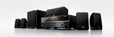 yamaha surround sound. home theatre systems yamaha surround sound