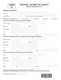 Sports Schedule Maker 26 Printable Sports Schedule Maker Forms And Templates Fillable