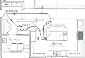 Brilliant Small U Shaped Kitchen Floor Plans U Shaped Kitchen Island Ideas Best  Kitchen Ideas 2017