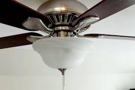 Harbor Breeze Ceiling Fan Light Replacement Harbor Breeze Ceiling Fan Replacement Parts Ceilings