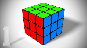 How To Make Designs On Rubik S Cube Pin On Photoshop