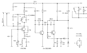 rc car schematic diagram related keywords suggestions rc car model and remote control schematics