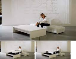 space saving furniture table. space saving ideas small furniture table