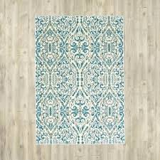 bed bath and beyond outdoor rugs bed bath beyond outdoor rugs medium size of living outdoor