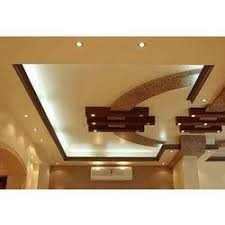 Let's get on with the list. Regency India Offering Pop False Ceiling Ceiling Design Pop Design In Aarti Chowk False Ceiling Design Simple False Ceiling Design Pop False Ceiling Design