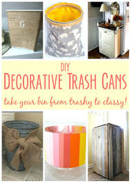... Fancy Garbage Cans Fancy Kitchen Garbage Cans Ideas Kitchen Gallery  Image And Wallpaper Decorating Fancy Trash ...