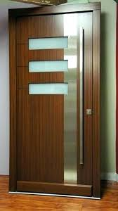 single front doors single front door single front door designs in single front door designs 2018