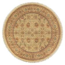 medium size of oval area rugs clearance colonial mills oval braided rugs round braided rugs target