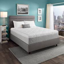 novaform mattress. novaform firm mattress