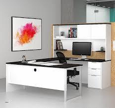 small computer desk target new desk page 47 48 best desks at tar ideas 49 new