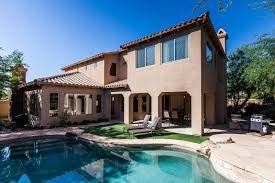 Vacation Home Design Ideas Model Interesting Inspiration Design