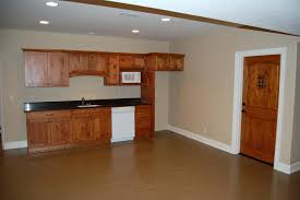 interior house painting cost