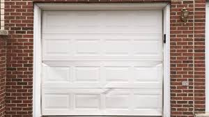 replacing garage door openerReplace or Repair Garage Door Panel  Overhead Door Company of