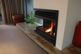 warmington corner fire wood