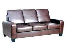 best leather sofa cleaner leather furniture cleaner and conditioner
