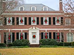 collection office christmas decorations pictures patiofurn home. Image Result For Front Doors, Christmas Collection Office Decorations Pictures Patiofurn Home
