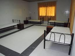 Bachelor Room Executive Bachelor F F Sharing Rooms Mamoura Near Salwa Road