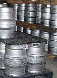 jr s beer warehouse kegs