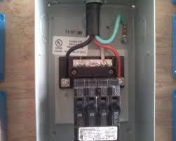 240v sub panel wiring diagram best wiring diagram image 2018 Square D GFCI Wiring-Diagram at 240v Sub Panel Wiring Diagram