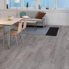 nice trafficmaster allure vinyl plank flooring home depot trafficmaster take home sample canadian hewn oak resilient vinyl
