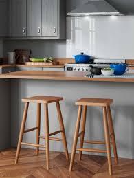kitchens furniture. BAR CHAIRS \u0026 STOOLS Kitchens Furniture