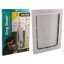 polycarbonate insulated dog door for security screens glass glass sliding doors l fit 25kg 55cm