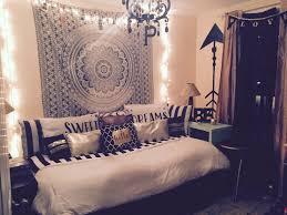 Teens Bedroom You Wont Believe This Tween To Teen Bedroom Makeover Straws