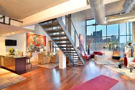office lofts.  Office The Philly Loft Co Now Offering Office Space Available For Rent In  Philadelphia Read More On Lofts E