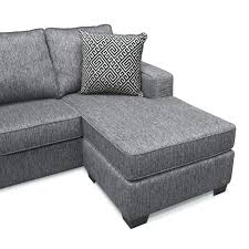 memory foam pull out couch medium size of best pull out couch sofa comfortable sleeper mattress
