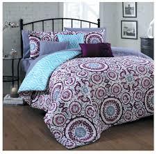 eastern king bed set eastern king comforter set size purple pillows eastern king comforter sets