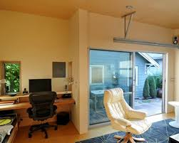 converting garage to office. Garage Home Office Ideas Converting To